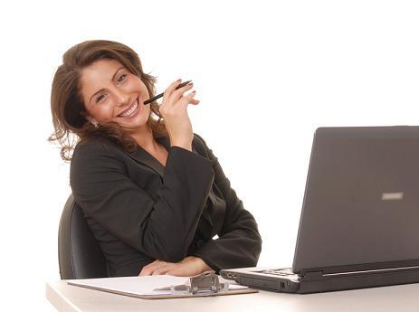 mici afaceri pe internet pentru a face bani)