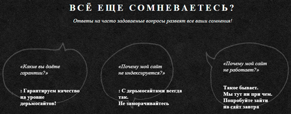 bani câștiguri pe internet)