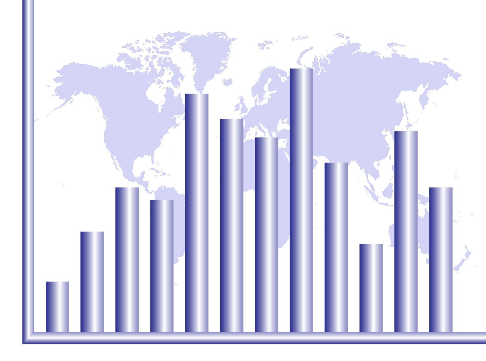 Gap   Ce Înseamnă Gap În Trading   Tipuri și Strategii