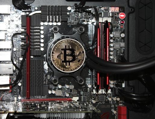 câștigurile din investiția de bitcoin
