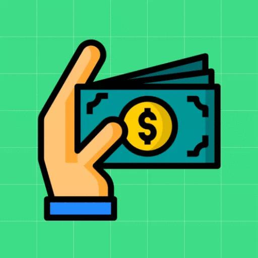 câștigați bani online ca)