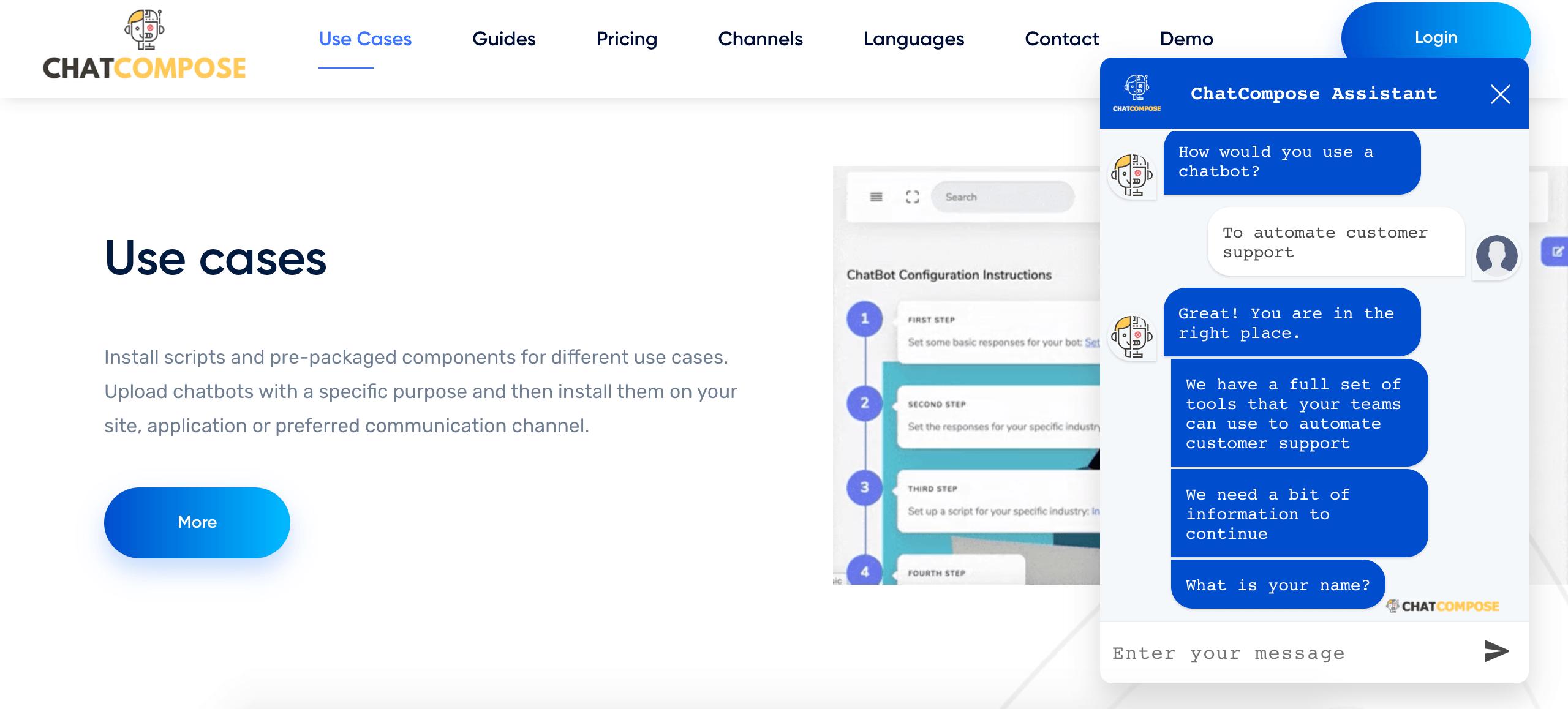 puteți crea un site web pentru a face bani