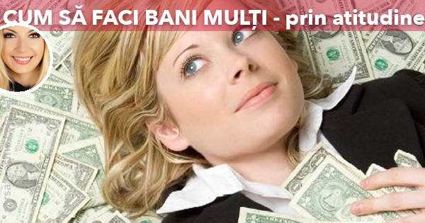 cum să faci bani necinstit)
