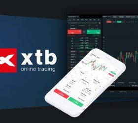 cel mai bun site pentru a câștiga bitcoin)