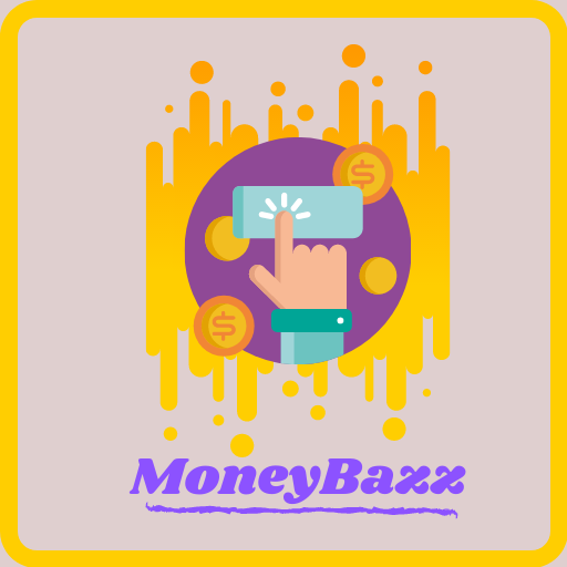 câștigați bani acasă online)