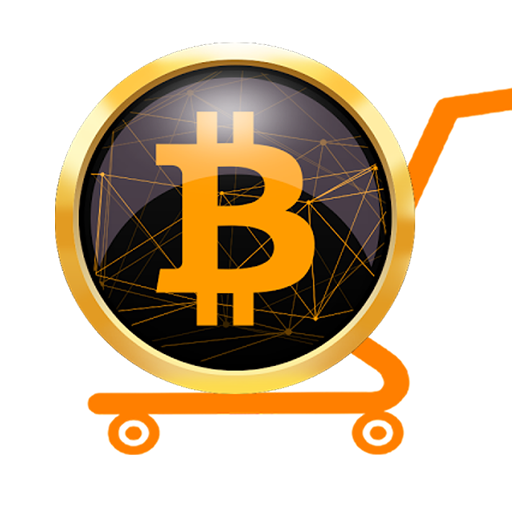 bitcoin cea mai bună aplicație de tranzacționare