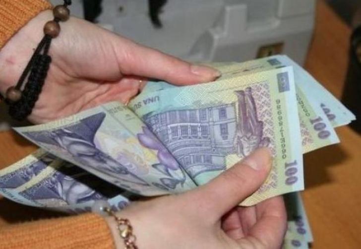 cum să faci bani repede acasă