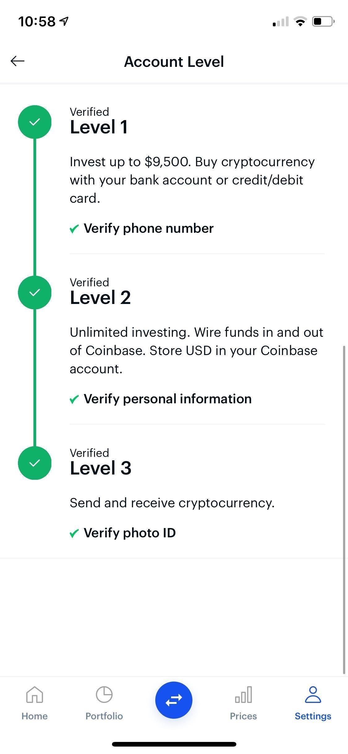 Bitcoin local este de așteptat să fie trimis mult timp