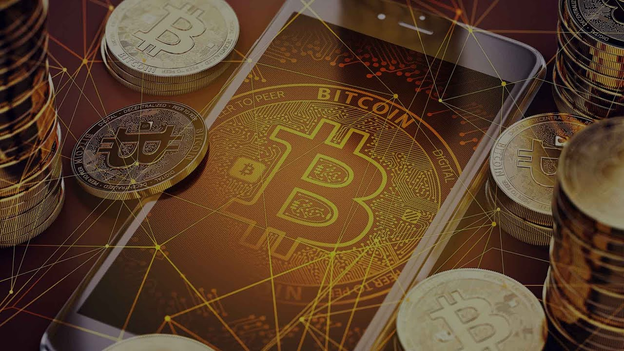 cât câștigă robotii bitcoin pe zi