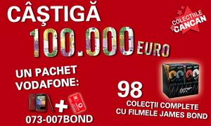 câștigă repede 100. 000)