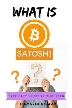 bitcoin obține qr