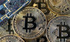 bitcoin cum să- l câștigi