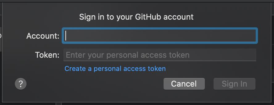 token login personal cum să cumperi ripple și unde să stochezi