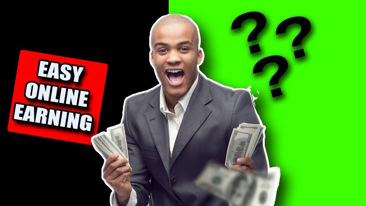 Cum puteți câștiga bani online folosind investiția inteligentă | Click