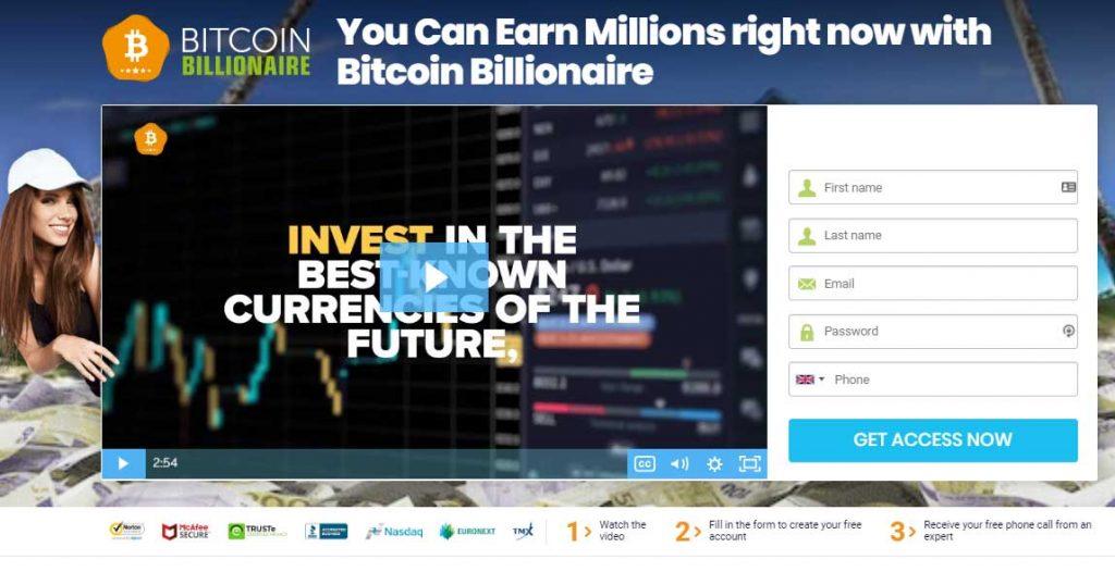 programe pentru veniturile auto bitcoin)