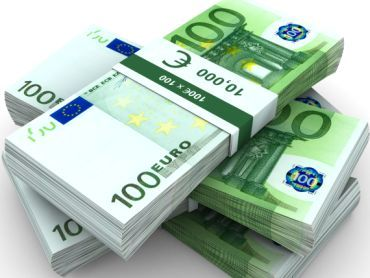 este posibil să câștigi bani folosind site- ul