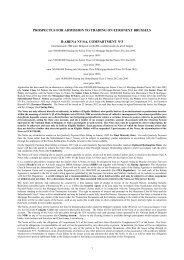 opțiuni binare modele complexe de indicatori