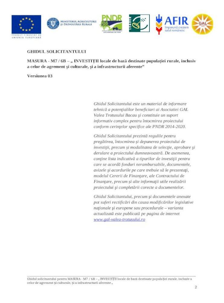 verificarea proiectelor de investiții pe internet)