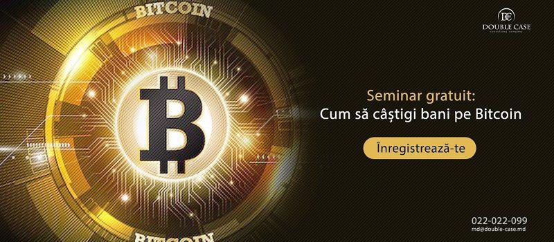 bitcoin gratuit cum se folosește)