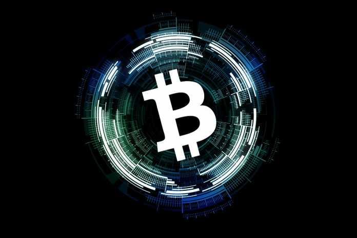 câștiguri mari bitcoin)