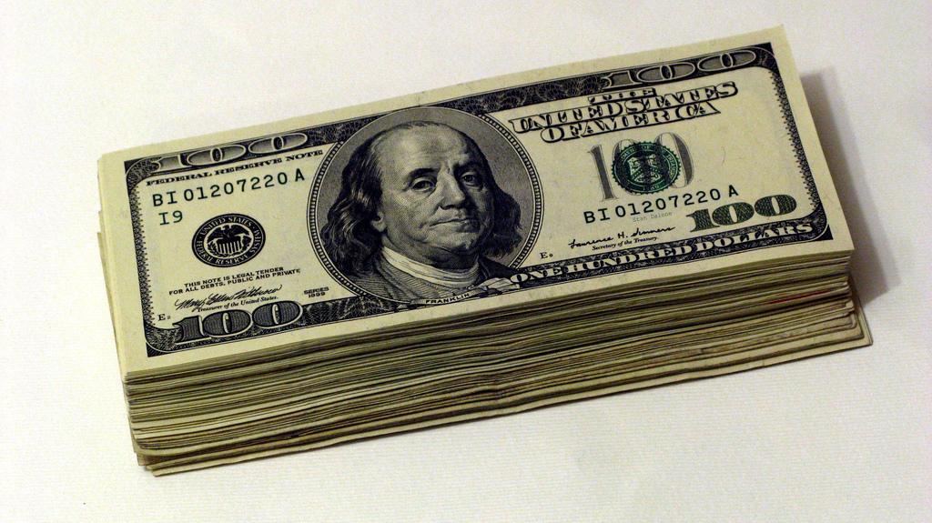 idei de afaceri cum să faci bani de la zero