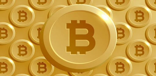 Bani bitcoin a de modul