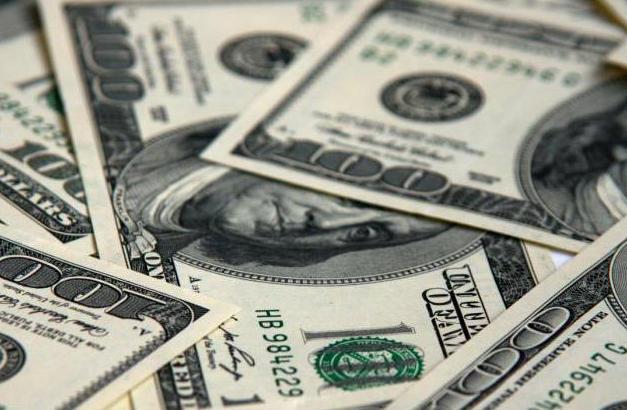 Ore suplimentare: Durata si modalitati de plata