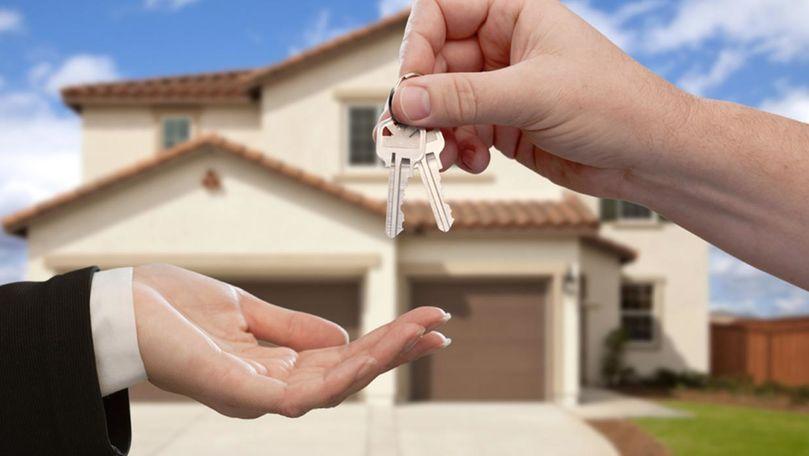 În ce condiţii putem să dobândim dreptul de proprietate prin uzucapiune?