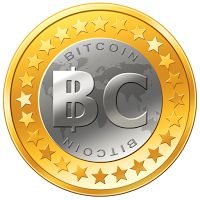 curs despre crearea de roboți de tranzacționare face bani bitcoin