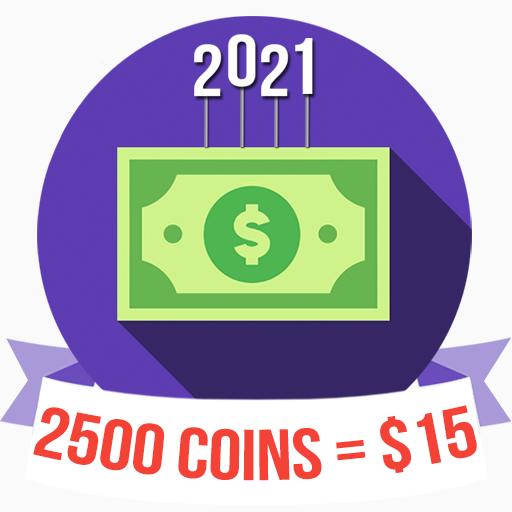 Jocuri de noroc, jocuri și concursuri cu mize în bani reali