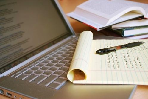 ce face bani online câștigurile pe Internet cu retragerea fondurilor
