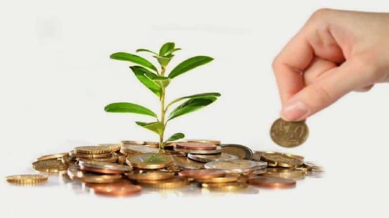 Idei pentru a face bani rapid si cum sa devenim independenti financiari