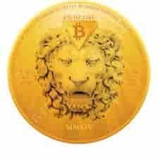 câștigați bitcoin ușor)