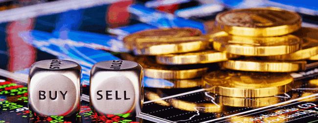 piețele financiare ale opțiunilor binare opțiuni în 60 de secunde