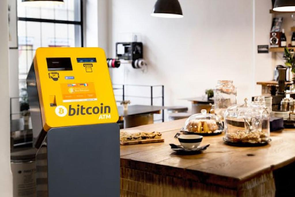 găsiți adresa bitcoin)