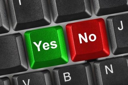 cum să tranzacționați opton opțiuni binare)