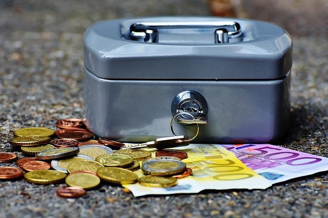 cum să faci bani din corpuri)