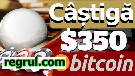 bitcoin este mai bine să câștigi)