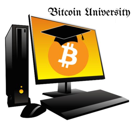 câștigurile pe bitcoins pas cu pas