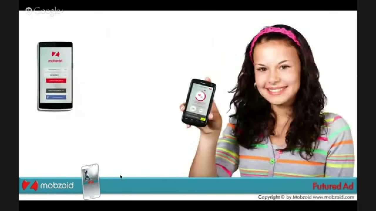câștigați bani folosind telefonul mobil