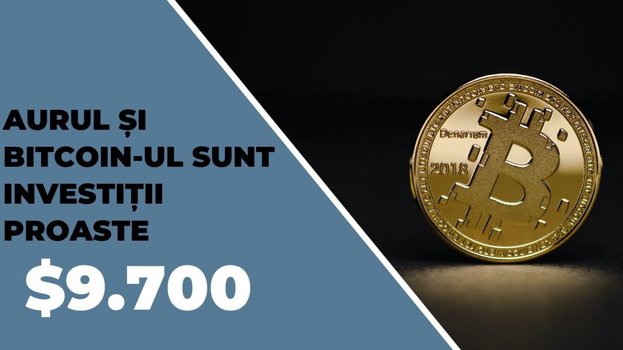 câștigați 2 bitcoini pe săptămână