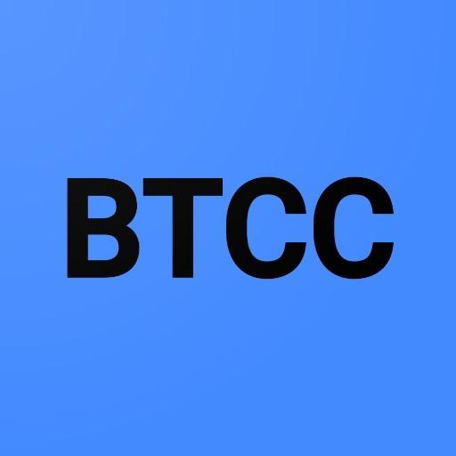 câștigați instantaneu bitcoin