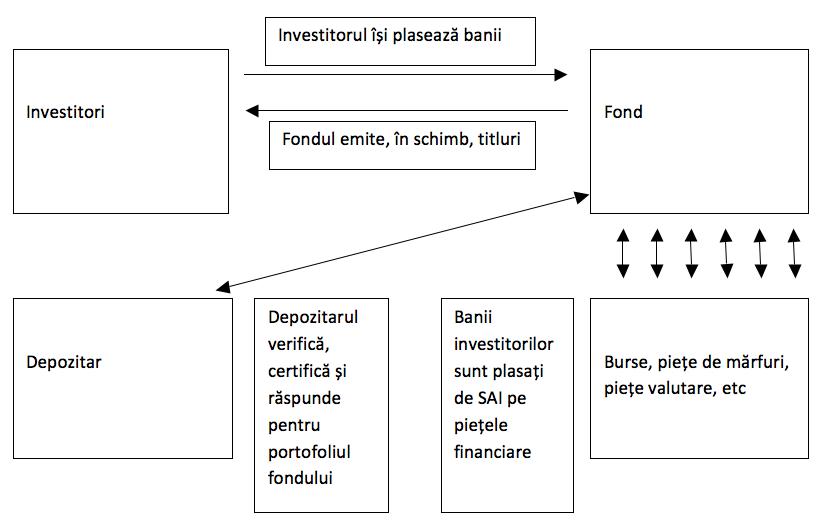 Fonduri Mutuale