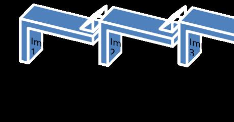 opțiuni de proiectare pisică programe robot pentru opțiuni binare