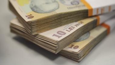 cum să faci bani pariuri online)