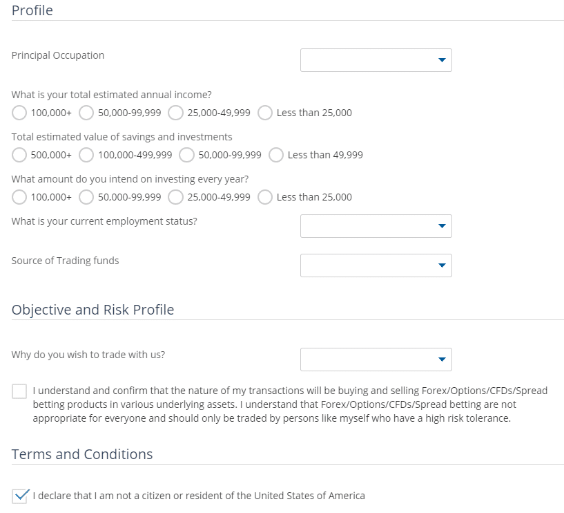 disponibile milioane de recenzii de opțiuni binare