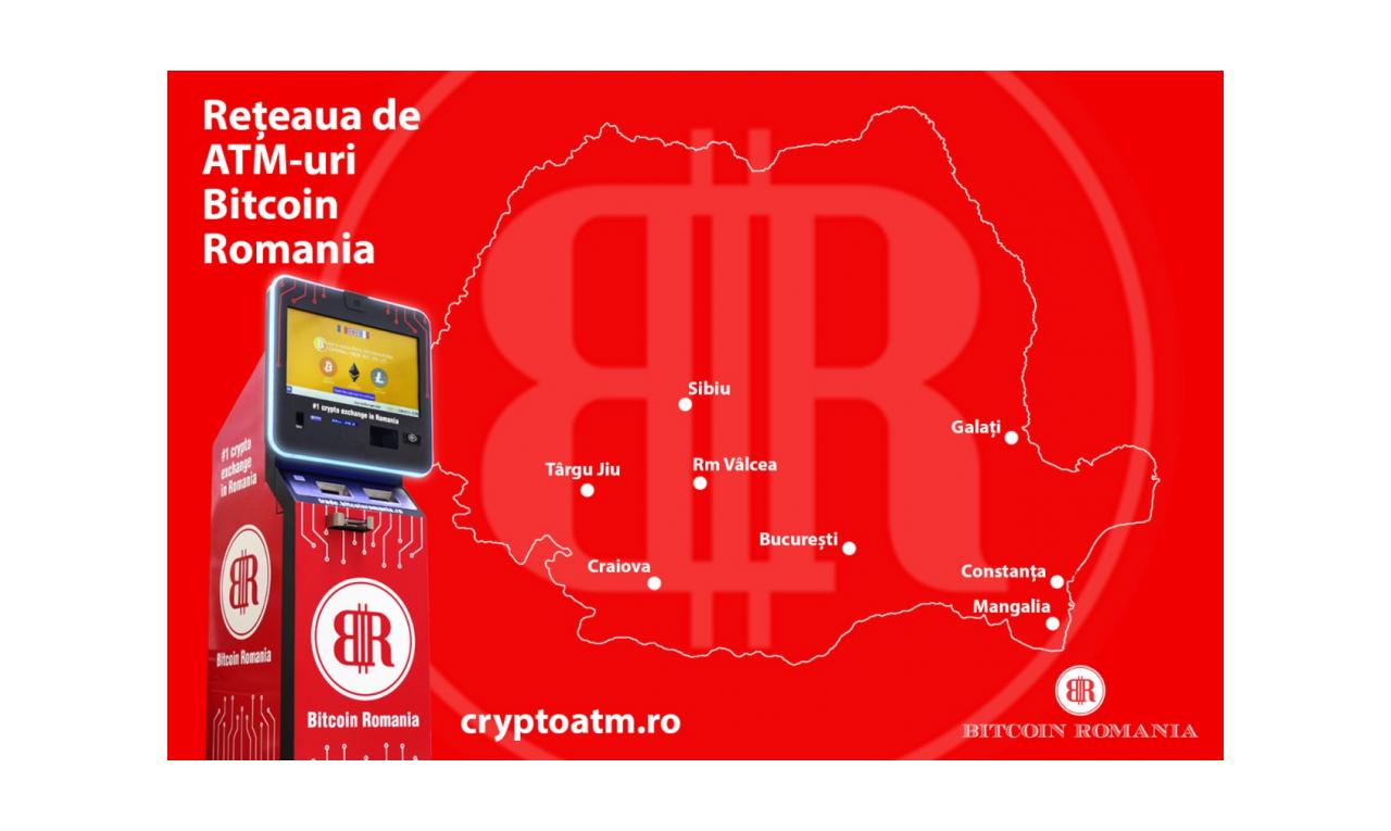 localnici adresa bitcoin)