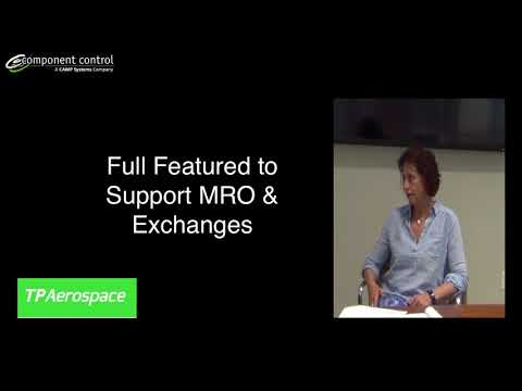 cont demo pe video Exchange)