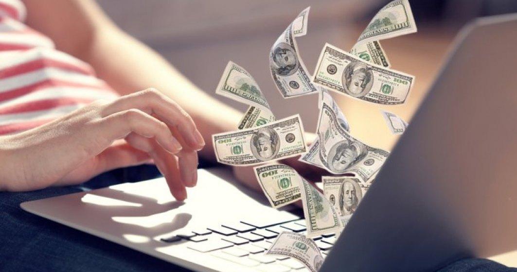 Câștigă bani reali pe Internet. Câștiguri reale pe internet - Moduri de a obține profit