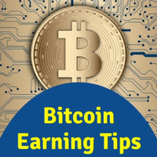 câștigați bitcoin pe internet)